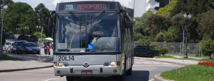 Linha Direta Aeroporto - 20L14