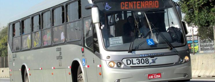 Centenario - DL308
