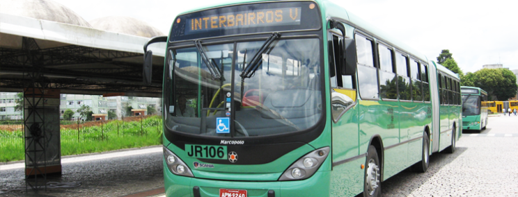interbairros5
