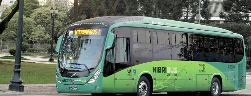 AB300
