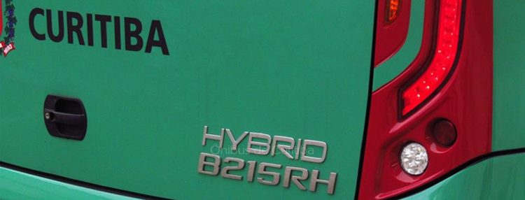 hibribus
