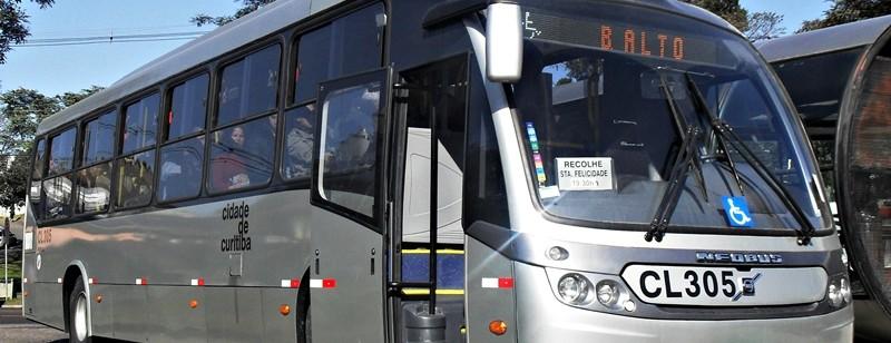 CL305