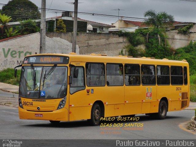 36efb471030aebd1ad73be45ccc6f5d3