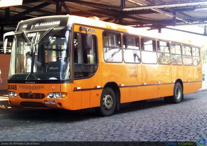 EA148