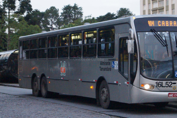 16L52