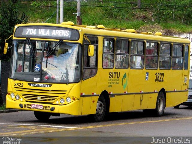 3822-JC168