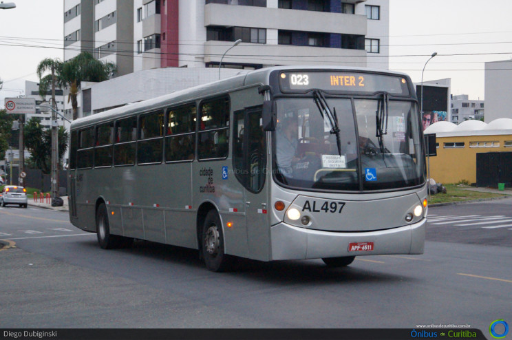 AL497