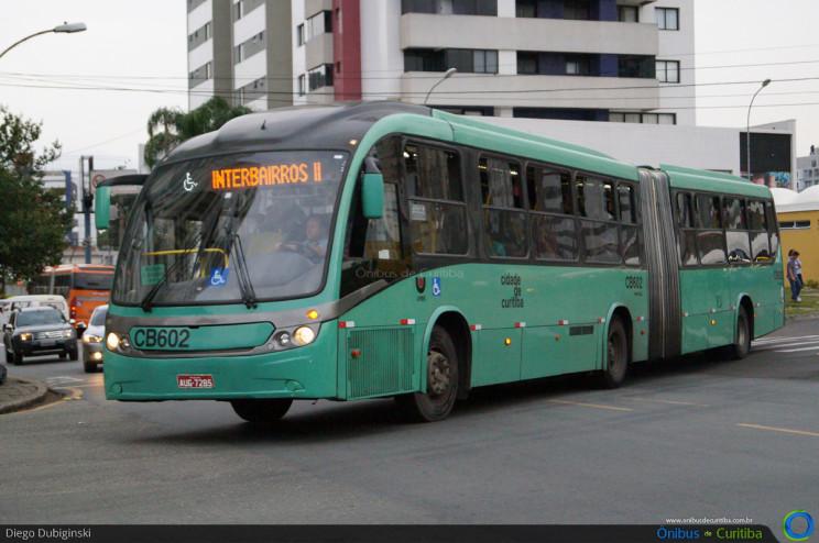 CB602