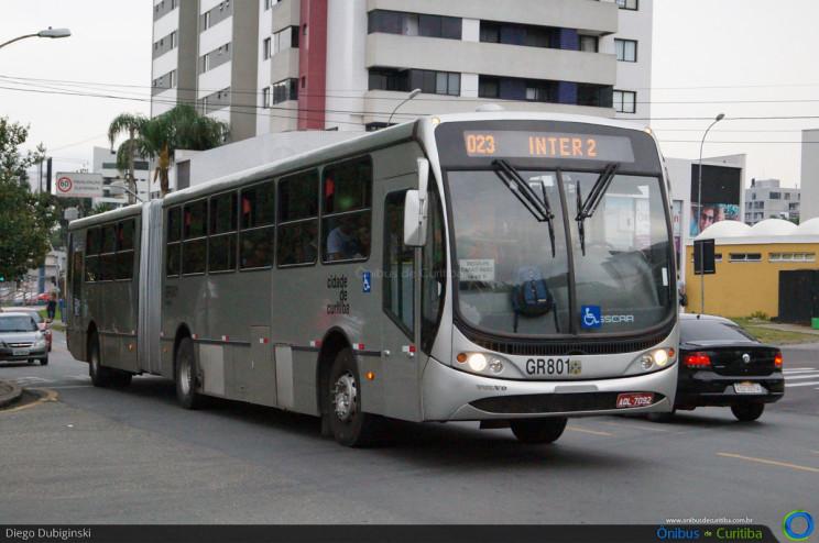 GR801