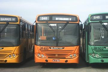 JR601-JR400-JR102