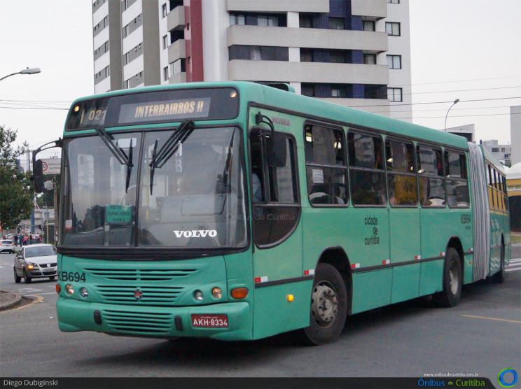 KB694