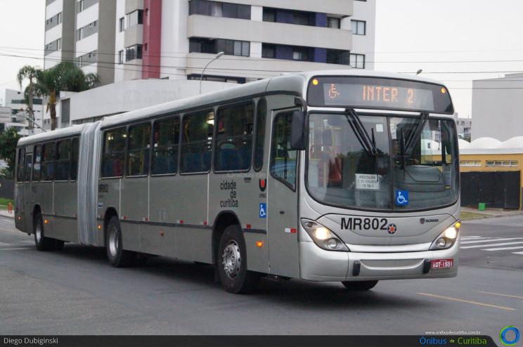 MR802