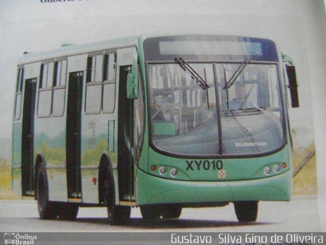 XY010