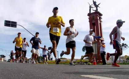 maratona-curitiba