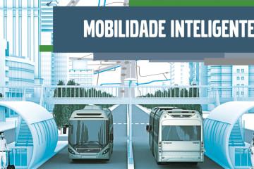 Programa de Mobilidade Volvo