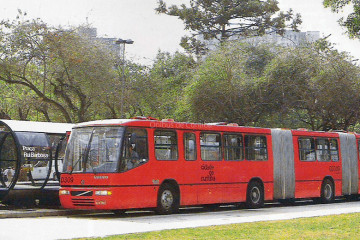 GD309