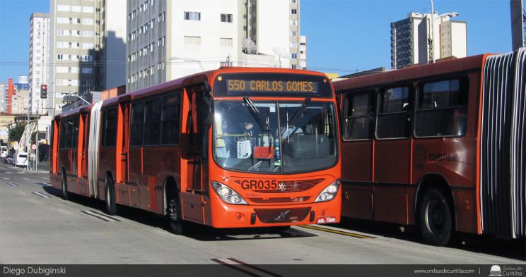 GR035