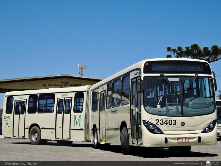 23403 - Jhonatan Luiz Neckel