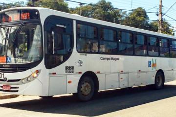 99001-capa