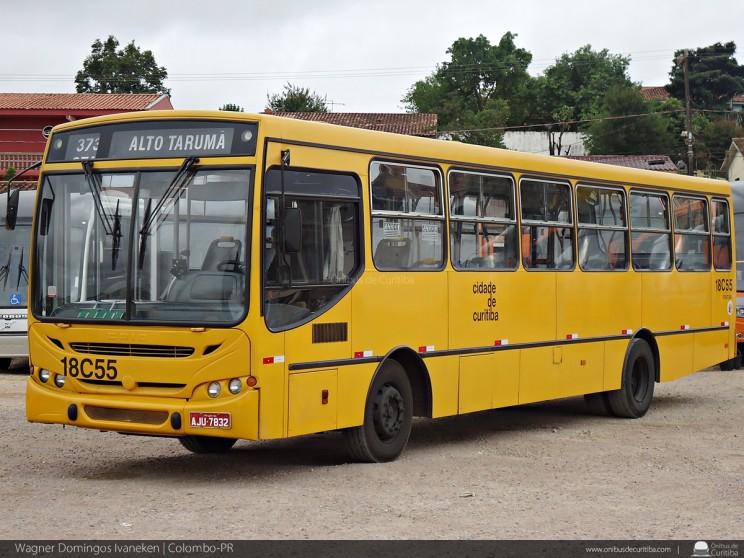 DSC01166